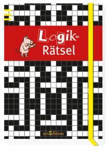 Logik-Rätsel