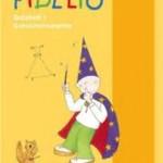 Fidelio Musik